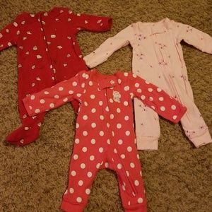 Other - Preemie outfits!